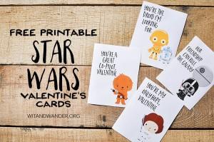 Free-Printable-Star-Wars-Valentines-Day-Card-Wit-Wander-Header